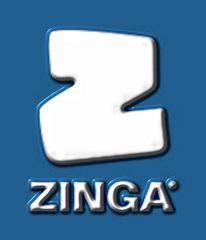 Недвижимость и строительство - ЗингаМеталл (ZingaMetall)
