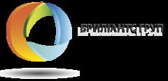 Коммунальные и аварийные службы - БРИЛИАНТС ГРУП, ООО