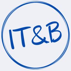 Услуги для бизнеса - IT&B (ФЛП Булейченко В.В.)
