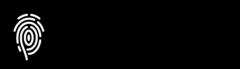 Производство и поставки - АКСЕС Днепр (ACCESS Dnipro), ФЛП