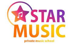 Образование и наука - Частная музыкальная школа STAR MUSIC