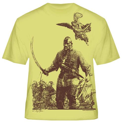 Патріотичні футболки · «« d8de8a3549022