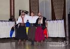 Ukrainian party (Чеширский кот, 07.11.2014)