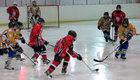 Чемпионат Украины по хоккею среди юношей 2003 г.р. (U-12)