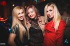 Super Party (Night Club Paris, 10.01.2015)