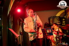 Jazz & Jam (Гриль-бар Фаэтон, 24.01.2015)
