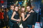 Valentine`s day (Night Club Paris, 14.02.2015)