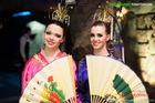 Китайский Новый Год в Creative Club Bartolomeo