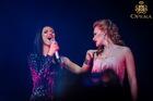 Неангелы (28.02.2015, Opera club)