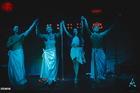 Strike Erotiс Show (25.03.15, Night Club Paris)