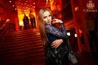 KAZAKY (Opera club, 27-28.03.2015)