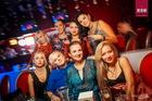 09 октября в Rio Club