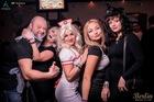 Vampires Halloween (Berlin beer club, 31.10.2015)
