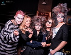 Witches Halloween (31.10.2015, КБ Ricco)