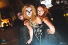 30 - 31 октября в Сливки gastro bar