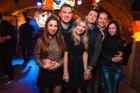 30-31 октября, Big Ben, Karaoke Bar