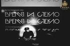 ВРЕМЯ и СТЕКЛО (27.11.2015, OPERA Club)
