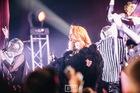 LOBODA LIVE SHOW (26.12.2015, OPERA Club)