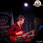 VAGIS Band (27.02.16, Фаэтон)