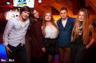 5-6 февраля, Big Ben, Karaoke Bar