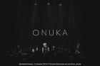 ONUKA (Concert Hall OPERA, 15.04.2016)