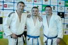 Открытый Чемпионат Украины среди ветеранов: отчет и результаты