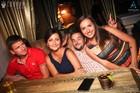 Summer Party в Сливки 8-9 июля