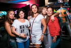 Disco party (22.07.2016, НК Sfera)