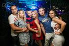 30 июля в Rio Club
