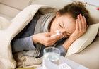 Лиз Бурбо про грипп и психосоматику: грипп возникает тогда, когда человек чувствует себя жертвой