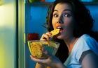 6 советов, которые помогут избежать вечернего переедания и ночных перекусов