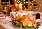 Как не поправиться во время праздников: самые дельные советы