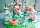 5 домашних сладостей, которые намного лучше покупных