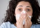 Как отличить грипп от ОРВИ?