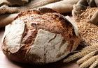 Хрустящая корочка на завтрак. Правила выбора и хранения хлеба