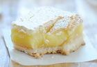 Самый полезный десерт: как приготовить лимонный курд всего из 3 ингредиентов