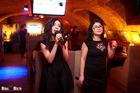 24-25 февраля, Big Ben, Karaoke Bar