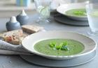 Готовим в пост: 5 изысканных супов
