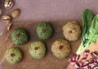 Глазунья с крапивой, окрошка со снытью, варенье из одуванчиков и другие вкусные угощения из «диких» растений