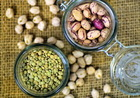 Как правильно готовить и есть бобовые — советы врачей-диетологов