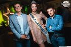 Miss & Mister FTF 2017 в МОРРИСОН БАР 6 апреля