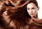 5 способов сделать так, чтобы волосы оставались чистыми надолго