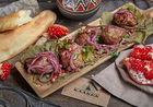 Открываем сезон шашлыков: самые вкусные рецепты от лучших шеф-поваров