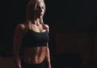 Упражнение планка — как похудеть, занимаясь всего 3 минуты в день