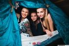Enjoy Picnik в НК Париж 13 мая