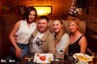 5-6 мая 2017, Big Ben, Karaoke Bar