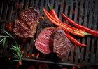 Мясоедам на заметку: как приготовить идеальный стейк