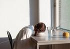 Почему мне все время хочется спать: возможные причины хронического недосыпания