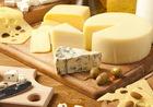 Сыр или сырный продукт. В чем разница?