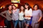 7-8 июля, Big Ben Karaoke Bar